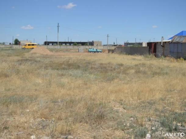 Продам участок 18 сот., земли поселений (ИЖС), в черте города, фотография 2
