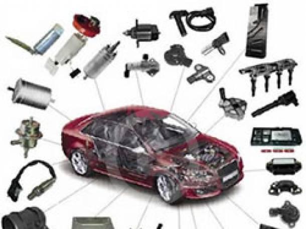 Профессиональный автоэлектрик приедет прямо к дому или офису и проведет диагностику или ремонт вашего автомобиля, фотография 1