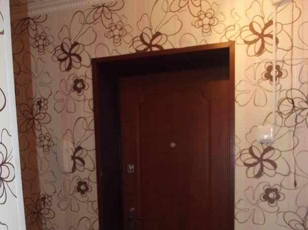 Продаётся 1-комнатная квартира, Свердловская область ул. Кирова 109, фотография 6