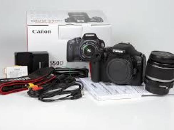 Фотоаппарат Canon продам, фотография 1