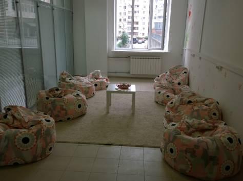 Аренда залов в ИньЯн, фотография 3
