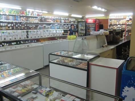 Продам магазин в центре города, фотография 1