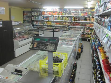 Продам магазин в центре города, фотография 3