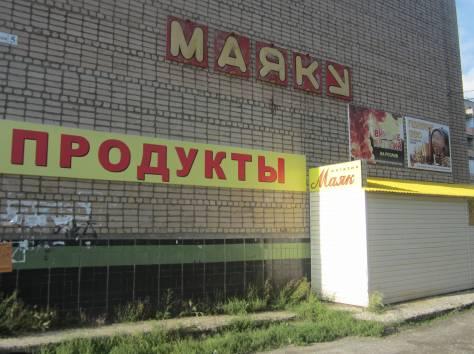 Продам магазин в центре города, фотография 4