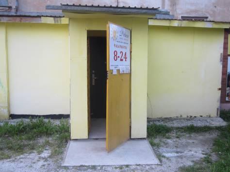 Продам помещение свободного назначения, фотография 6