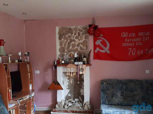 Квартира-студия, Д/о Велегож, фотография 2