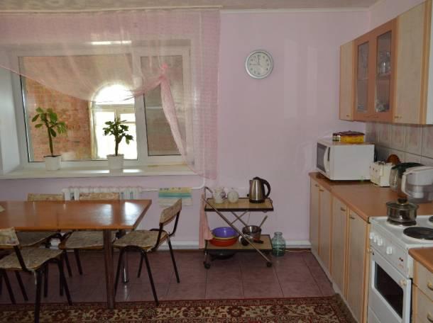 Продам дом на берегу реки, Воронцовский переулок, фотография 3