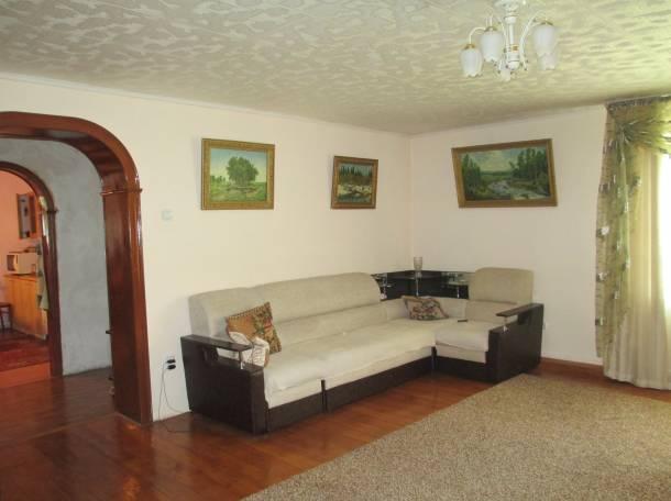 Продам дом на берегу реки, Воронцовский переулок, фотография 5