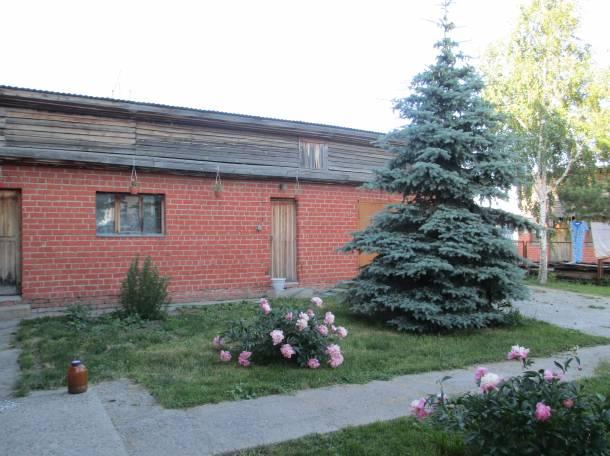 Продам дом на берегу реки, Воронцовский переулок, фотография 6