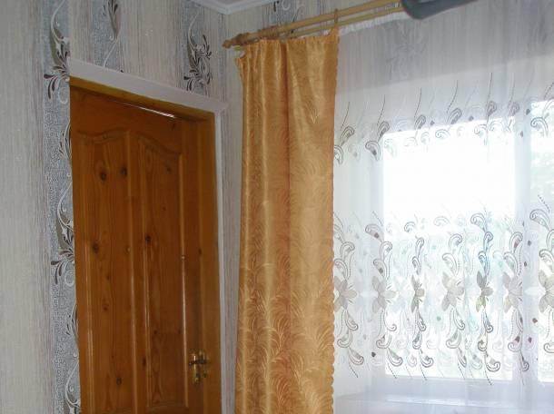 Комнаты номера эконом у моря.Отдых в Судаке., Фирейная,4, фотография 1
