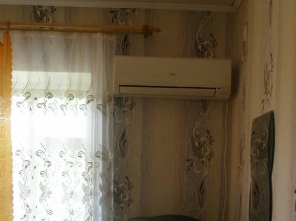 Комнаты номера эконом у моря.Отдых в Судаке., Фирейная,4, фотография 5