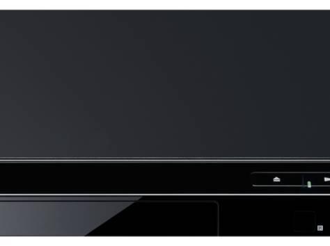 DVD-плеер Sony с пультом, фотография 3