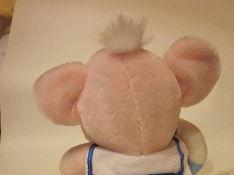 Продам игрушку новую мягкую Поросенок, фотография 3