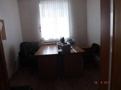 Сдаются в аренду складские помещения (ангары), офисные помещения , фотография 1