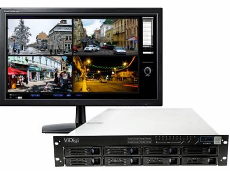 Заказать комплектующие для систем видеонаблюдения , фотография 3
