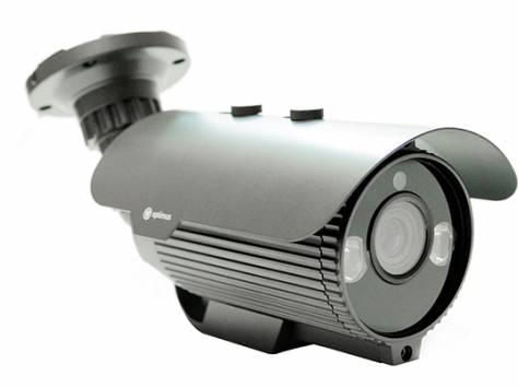 Заказать комплектующие для систем видеонаблюдения , фотография 4