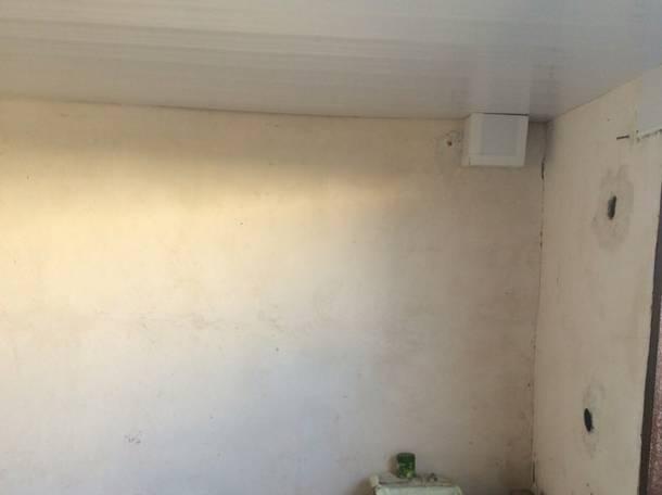 Продам новый гараж, ул. Ленина, 39а, фотография 3