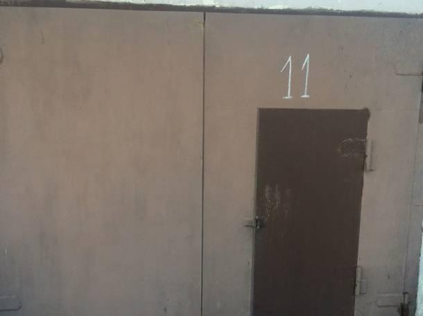 Продам новый гараж, ул. Ленина, 39а, фотография 4