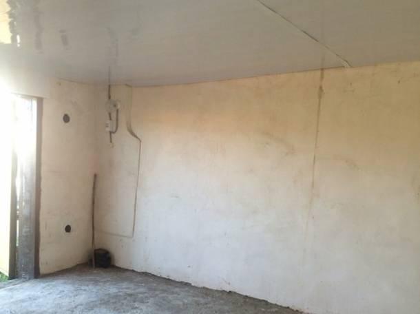 Продам новый гараж, ул. Ленина, 39а, фотография 7