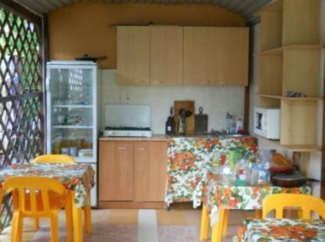 Гостевой дом 300 м.кв. в Геленджике , Бегемот аквапарк, фотография 1