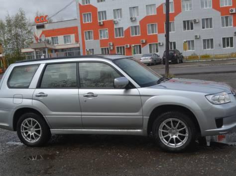 продажа легковых автомобилей, фотография 1