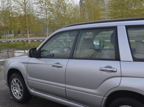 продажа легковых автомобилей, фотография 2