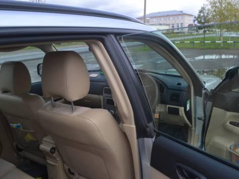 продажа легковых автомобилей, фотография 3