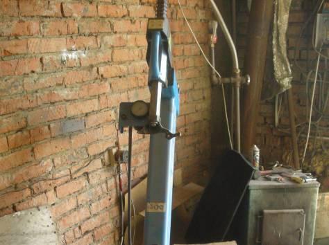 Продам Итальянское шиномонтажное оборудование, фотография 4