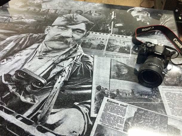 Фотостудия А.Невского, фотография 3