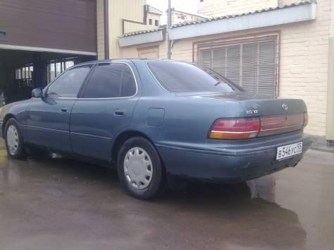 Срочно продам автомобиль, фотография 2
