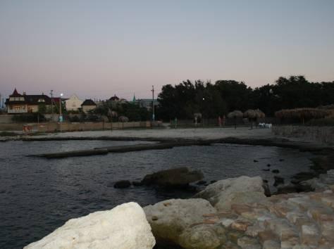 дача у моря, Симферополь, фотография 6