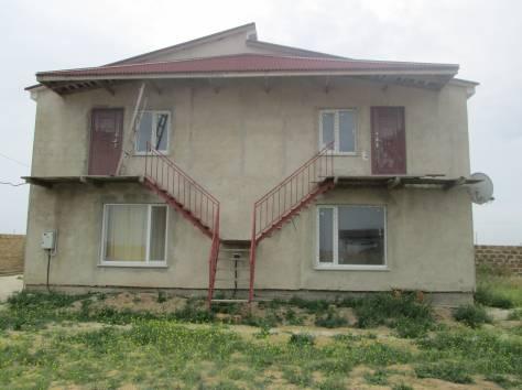 гостиный дом, фотография 1