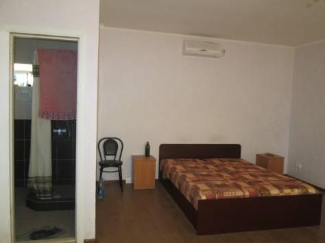 гостиный дом, фотография 3