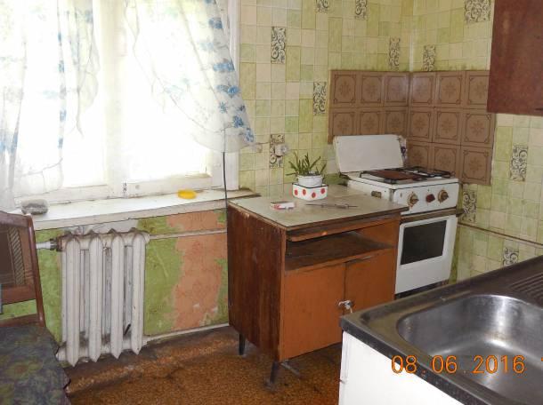 Продам 3-комнатную квартиру, ул. Ленина, 39а, фотография 4