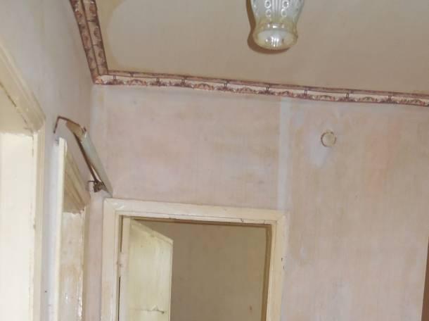 Продам 3-комнатную квартиру, ул. Ленина, 39а, фотография 5