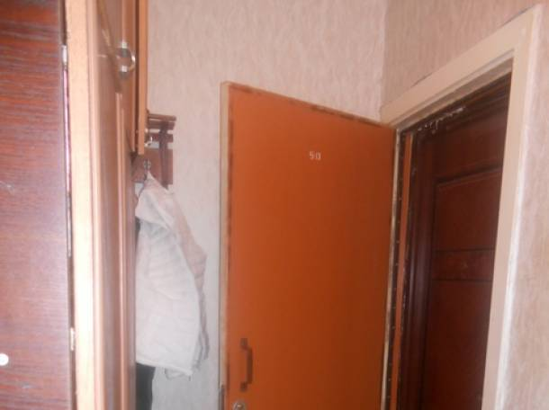 Продам 1-комнатную квартиру, ул. Ленина, 39а, фотография 3