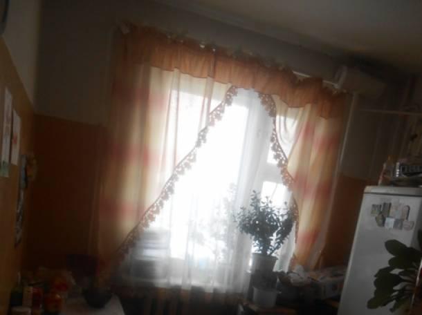 Продам 1-комнатную квартиру, ул. Ленина, 39а, фотография 6