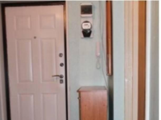 Продам 1-комнатную квартиру, ул. Ленина, 39а, фотография 2