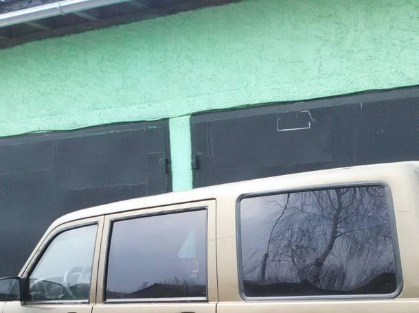 Продам машину УАЗ Симбир, фотография 8