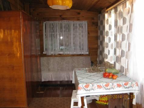 Продаю дом со всеми удобствами в Национальном заповеднике Мещера в Клепиковском р-не , фотография 5