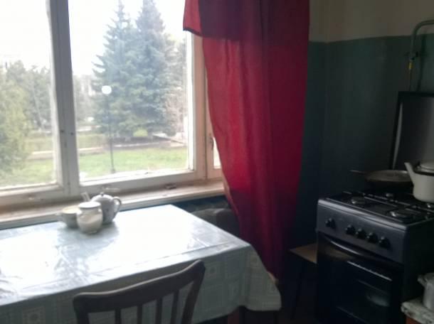 Продам квартиру, фотография 1