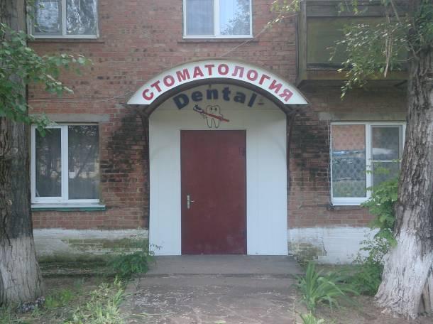 kosmomur@mail.ru, фотография 2