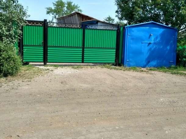Продам дом в с. Крутояр Ужурского района, фотография 4