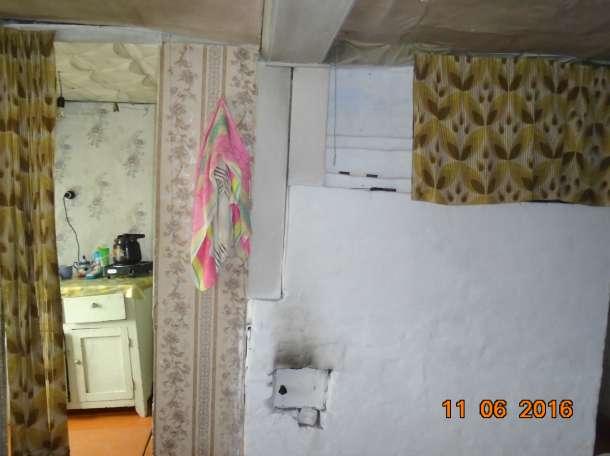продам домик в Сылве, с.Сылва,Шалинский р-н, фотография 3
