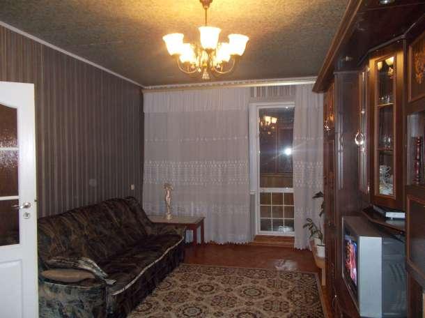 Продам  4-х комнатную квартиру 80 кв.м. на побережье Азовского моря, фотография 5