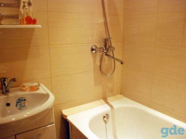Продам 2 комнатную квартиру, Советский пр-кт 194, фотография 1