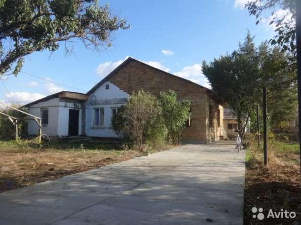 Продам дом, фотография 10