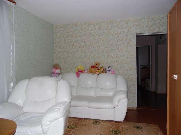 Продам часть жилого дома, с. ул. Партизанская,Черниговский район, Приморский край, фотография 2