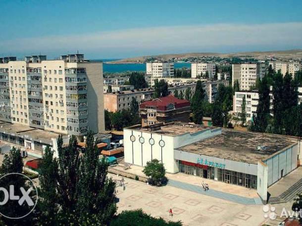 Продам торговое помещение, Крым,, фотография 7