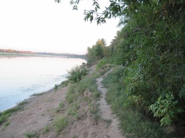 Продам земельный участок под ИЖС , Средняя Ахтуба, фотография 1